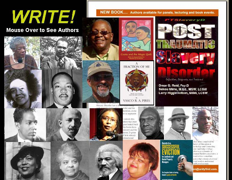 Famous_authors_collage